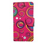 Ape Diary Cover For Micromax Canvas Turbo A250