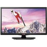 LG 24lb454a 60 (24 inch) LED TV