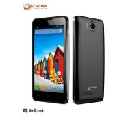 New Micromax Canvas Viva A72 - Android V2.3.6 OS @ Best Price.!!