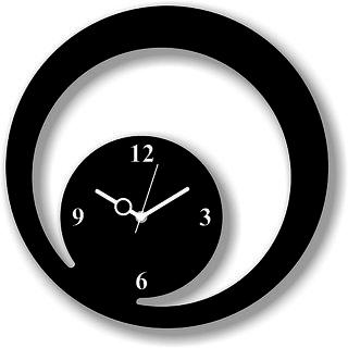 Panache Beautiful Bogo Clock 9903