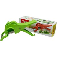 2 In 1 Apex Multi Cutter And Peeler  With Lock System