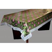 PVC Table Cover Sparkle 6 Seater (SPISPAR015478)