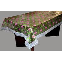PVC Table Cover Sparkle 12 Seater (SPISPAR0160120)