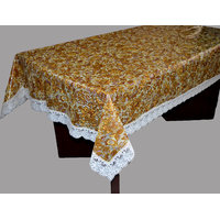 PVC Table Cover Gripper 12 Seater (SPIGRIP0360120)