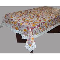 PVC Table Cover Gripper 6 Seater (SPIGRIP056090)