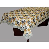 PVC Table Cover Regal 4 Seater (SPIREGA034860)