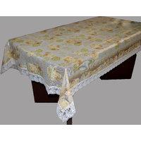 PVC Table Cover Gripper 8 Seater (SPIGRIP0860108)