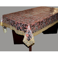 PVC Table Cover Sparkle 8 Seater (SPISPAR0660108)