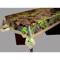 PVC Table Cover Springdales 4 Seater (SPISPRI094860)