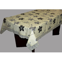 PVC Table Cover Regal 6 Seater (SPIREGA025478)