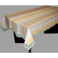 PVC Table Cover Marvel 8 Seater (SPIMARV0260108)