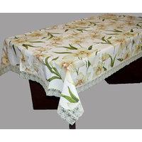 PVC Table Cover Marvel 6 Seater (SPIMARV015478)
