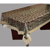 PVC Table Cover Springdales 2 Seater (SPISPRI113245)