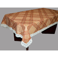 PVC Table Cover Fabricraze 2 Seater (SPIFAB033245)