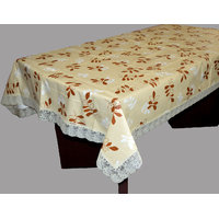PVC Table Cover Regal 6 Seater (SPIREGA045478)