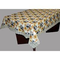 PVC Table Cover Regal 12 Seater (SPIREGA0360120)