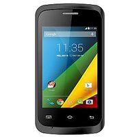 Bloom Smartphone GLOBE B35 With Android 4.2.2 Jelly Bean (Deal Offer)