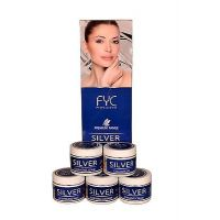 FYC Professional Premium Range Silver Facial Kit