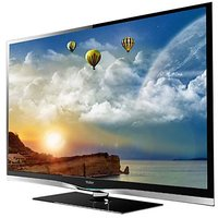 Haier LE24T1000 24 Inches Full HD LED Television