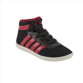 Comfort Shoes Casual Shoes For Men