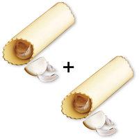 Garlic Peeler Buy 1 Get 1 Free