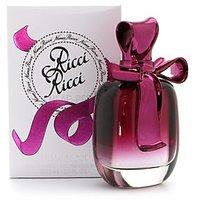 Nina Ricci Ricci Ricci 80ml