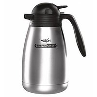 Milton Thermosteel Carafe 1500Mlflask Hot And Cold