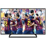 Panasonic  LED TV VIERA TH-32AM410D