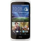 HTC Desire 526G Plus (White & Blue)