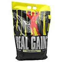 Universal Nutrition Real Gains (6.85Lbs)