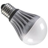 12W D-LITE LED BULB