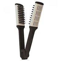 Vega Premium Collection Hair Brush - Straightening H1-SB