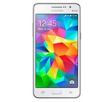 Samsung Samsung Galaxy Prime