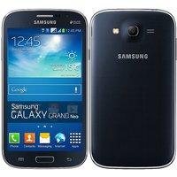 Samsung Galaxy Grand Neo  GT-I9060 (Midnight Black)