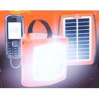 Sloar-Lantern-S300