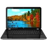 Laptop- HP  PAVILION 15 -N004TX