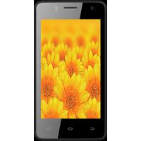 Intex Aqua Y2 1 GB RAM Smart Phone (Black)