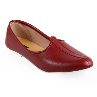Jalsa Shoes Online Shopping