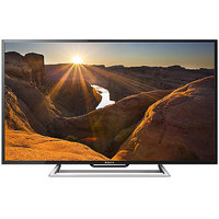 Sony KLV-40R562C 102 cm (40) Full HD LED Television With Brand Warranty