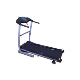 Healthgenie Drive 4012M Treadmill available at ShopClues for Rs.21499