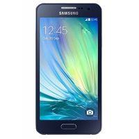Samsung Galaxy A5(Midnight Black, 16 GB) A500