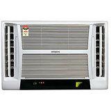 Hitachi 1.5 Ton 5 Star Summer TM RAT518HUD Window Air Conditioner