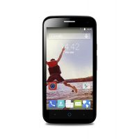 Blade QLUX 4G (Black) 1GB RAM 8GB INTERNAL MEMORY
