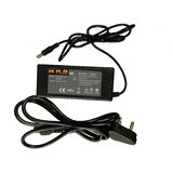 ARB Laptop Charger For Lenovo Ideapad Y510-7758-3Cu_90