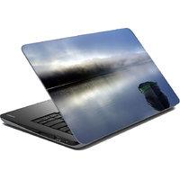 Mesleep Nature Laptop Skin LS-29-249