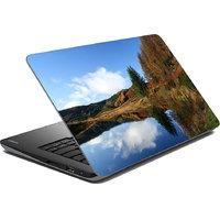 Mesleep Nature Laptop Skin LS-30-249