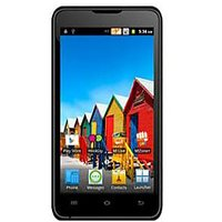 Micromax Canvas Viva A72 Screen Protector Screen Guard Low Rate Quality Product