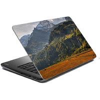 Mesleep Nature Laptop Skin LS-34-249