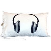 Recron Sleeptune Pillow