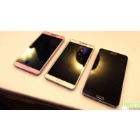 SAMSUNG GALAXY NOTE 4 32 GB PINK